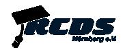 rcds_logo